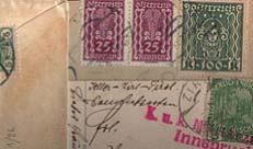 storia-postale
