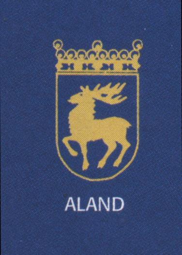ALAND
