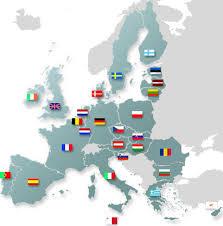 STATI EUROPEI