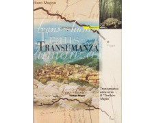 2004 - LOTTO/13115 - REPUBBLICA - TRANSUMANZA - FOLDER