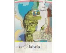 2005 - LOTTO/13121 - ITALIA REPUBBLICA - REGIONE CALABRIA - FOLDER