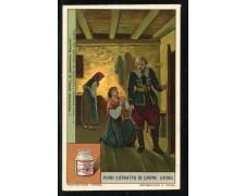 1926 - LIEBIG - LOTTO/13693 - I PROMESSI SPOSI