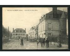 FRANCIA - LOTTO/14197 - NEUILLY ST- FRONT (AISNE) - NUOVA