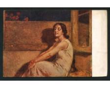 1918 - LOTTO/16912 - LUIGI CONCONI SERENATA A LOLA