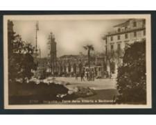 BERGAMO - LOTTO/16945 -  TORRE DELLA VITTORIA E SENTIERONE - NUOVA