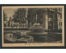NOVARA - LOTTO/16950 - 1950  NUOVA FONTANA