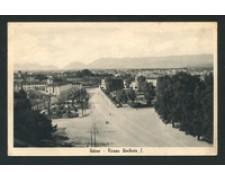 UDINE - LOTTO/16980 - 1937 - PIAZZA UMBERTO I°
