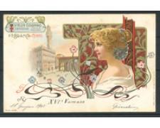 1903 - FRATELLI BRANCA - LOTTO/20202GA - VIEUX COGNAC