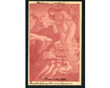 TORINO - 1916 - LOTTO/20818GA -  TORINO PER I SOLDATI - NUOVA