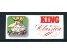 MARINI  KING - LOTTO/23401 - FOGLI ONU SVIZZERA 1978/1990 -
