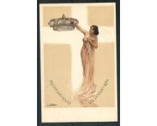 MONZA - 1914 - LOTTO/23648 - PELLEGRINAGGIO CAPPELLA ESPIATORIA