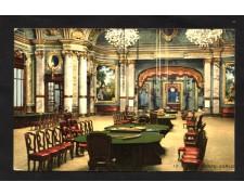 MONTE CARLO - 1933 - LOTTO/10477 - INTERIEUR DU CASINO