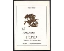 1998 - CAT/1 -  STERLINE D'ORO
