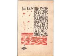 LBF/1131 IDA MATTEI