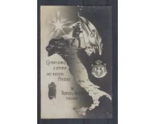 1915 - LBF/1275 - COMPIAMO L'OPERA DEI NOSTRI PADRI