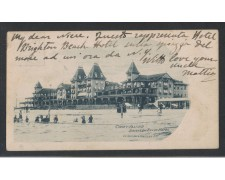 STATI UNITI - 1900 - CONEY ISLAND - LBF/1343