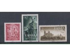 1953 - LBF/2787A - SPAGNA - UNIVERSITA' DI SALAMANCA