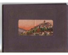 VARESE - SACRO MONTE -LOTTO/2803