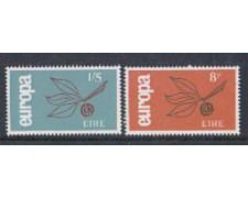 1965 - LOTTO/4594 - IRLANDA - EUROPA