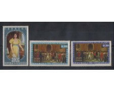1960 - LOTTO/798 -  VENEZUELA - INDIPENDENZA