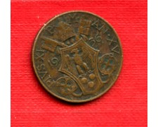 1936 - LOTTO/M22471 - VATICANO - 20 CENTESIMI  PIO XI°