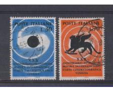1962 - LOTTO/6402U - REPUBBLICA - MOSTRA CINEMA USATI