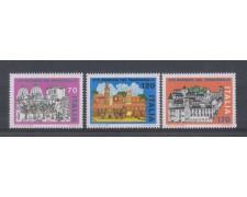 1980 - LOTTO/6732 - REPUBBLICA - GIORNATA FRANCOBOLLO