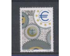 1998 - LOTTO/7213 - REPUBBLICA - ITALIA 98