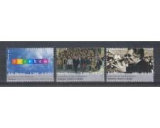 2000 - LOTTO/8219 - SAN MARINO - SAN PATRIGNANO