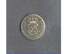 1798 - LOTTO/PESM5 - OTTAVO DI  SPAGNA