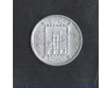 1944 - LOTTO/MGET1 - COMO GETTONE TRANVIARIO