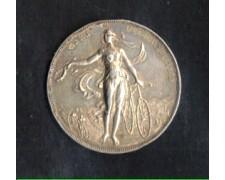 1800 - LOTTO/MDITA2 - ITALIA - GARA VELOCIPEDISTICA