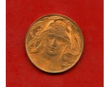 1906 - REGNO D'ITALIA - BUONO DA 2 LIRE ESPOSIZIONE DI MILANO - LOTTO/M30097