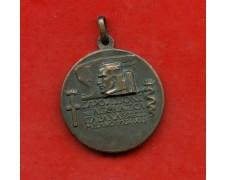 1934 - ITALIA - MILANO MEDAGLIA ESPOSIZIONE AERONAUTICA - LOTTO/M30127
