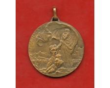 1915/18 - ITALIA - MEDAGLIA  TRENTINO - LOTTO/M30128