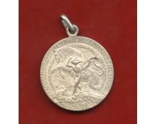 1911 - ITALIA - MEDAGLIA ESPOSIZIONE INTERNAZIONALE DELLE  INDUSTRIE E DEL LAVORO 1911 TORINO - LOTTO/M30129