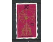 1971 - GERMANIA - GIOVANNI KEPLERO  - NUOVO - LOTTO/31049