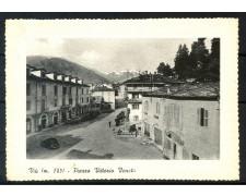 1947 -  VIU' - CARTOLINA ILLUSTRA  VIAGGIATA PER TORINO - LOTTO/30681