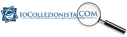 IoCollezionista.com